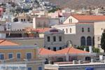 GriechenlandWeb.de Ermoupolis Syros | Griechenland | GriechenlandWeb.de - foto 15 - Foto GriechenlandWeb.de