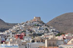 Ermoupolis Syros   Griekenland   De Griekse Gids - foto 16 - Foto van De Griekse Gids