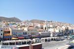 Ermoupolis Syros   Griekenland 17 - Foto van De Griekse Gids
