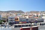 GriechenlandWeb Ermoupolis Syros | Griechenland | GriechenlandWeb.de - foto 18 - Foto GriechenlandWeb.de