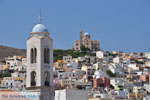 Ermoupolis Syros | Griekenland 19 - Foto van De Griekse Gids