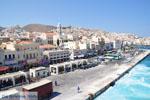GriechenlandWeb.de Ermoupolis Syros | Griechenland | GriechenlandWeb.de - foto 20 - Foto GriechenlandWeb.de