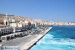 GriechenlandWeb.de Ermoupolis Syros | Griechenland | GriechenlandWeb.de - foto 21 - Foto GriechenlandWeb.de