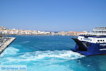 Ermoupolis Syros | Griekenland | De Griekse Gids - foto 22 - Foto van De Griekse Gids