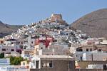GriechenlandWeb.de Ermoupolis Syros | Griechenland | GriechenlandWeb.de - foto 25 - Foto GriechenlandWeb.de