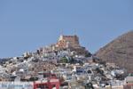 GriechenlandWeb.de Ermoupolis Syros | Griechenland | GriechenlandWeb.de - foto 26 - Foto GriechenlandWeb.de