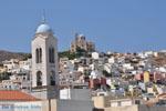 Ermoupolis Syros   Griekenland   De Griekse Gids - foto 27 - Foto van De Griekse Gids
