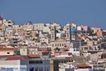 Ermoupolis Syros | Griechenland | GriechenlandWeb.de - foto 28 - Foto GriechenlandWeb.de