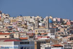 Ermoupolis Syros | Griekenland | De Griekse Gids - foto 28 - Foto van De Griekse Gids