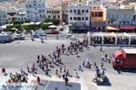 Ermoupolis Syros | Griekenland | De Griekse Gids - foto 29 - Foto van De Griekse Gids