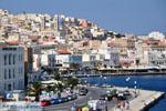 GriechenlandWeb.de Ermoupolis Syros | Griechenland | GriechenlandWeb.de - foto 32 - Foto GriechenlandWeb.de