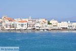 Ermoupolis Syros | Griekenland | De Griekse Gids - foto 33 - Foto van De Griekse Gids