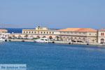 GriechenlandWeb.de Ermoupolis Syros   Griechenland   GriechenlandWeb.de - foto 34 - Foto GriechenlandWeb.de