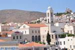 Ermoupolis Syros | Griekenland | De Griekse Gids - foto 35 - Foto van De Griekse Gids