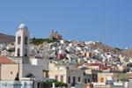 Ermoupolis Syros | Griekenland | De Griekse Gids - foto 39 - Foto van De Griekse Gids