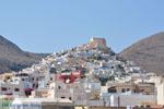 GriechenlandWeb.de Ermoupolis Syros | Griechenland | GriechenlandWeb.de - foto 40 - Foto GriechenlandWeb.de