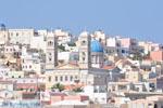 GriechenlandWeb.de Ermoupolis Syros | Griechenland | GriechenlandWeb.de - foto 41 - Foto GriechenlandWeb.de