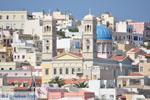 Ermoupolis Syros | Griekenland | De Griekse Gids - foto 42 - Foto van De Griekse Gids