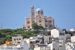 Ermoupolis Syros   Griechenland   GriechenlandWeb.de - foto 43 - Foto GriechenlandWeb.de