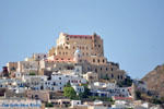 Ermoupolis Syros | Griekenland | De Griekse Gids - foto 44 - Foto van De Griekse Gids
