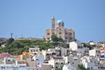 Ermoupolis Syros | Griechenland | GriechenlandWeb.de - foto 46 - Foto GriechenlandWeb.de