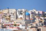 GriechenlandWeb.de Ermoupolis Syros | Griechenland | GriechenlandWeb.de - foto 47 - Foto GriechenlandWeb.de