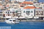 GriechenlandWeb Ermoupolis Syros | Griechenland | GriechenlandWeb.de - foto 49 - Foto GriechenlandWeb.de