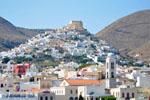 Ermoupolis Syros | Griekenland | De Griekse Gids - foto 52 - Foto van De Griekse Gids