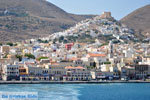 Ermoupolis Syros   Griekenland   De Griekse Gids - foto 53 - Foto van De Griekse Gids