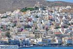 GriechenlandWeb Ermoupolis Syros   Griechenland   GriechenlandWeb.de - foto 54 - Foto GriechenlandWeb.de