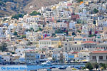 GriechenlandWeb.de Ermoupolis Syros | Griechenland | GriechenlandWeb.de - foto 55 - Foto GriechenlandWeb.de