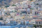Ermoupolis Syros | Griekenland | De Griekse Gids - foto 55 - Foto van De Griekse Gids
