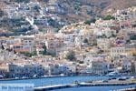 GriechenlandWeb.de Ermoupolis Syros | Griechenland | GriechenlandWeb.de - foto 56 - Foto GriechenlandWeb.de
