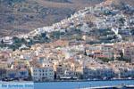 Ermoupolis Syros | Griekenland | De Griekse Gids - foto 57 - Foto van De Griekse Gids