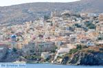 Ermoupolis Syros | Griekenland | De Griekse Gids - foto 61 - Foto van De Griekse Gids