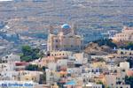 GriechenlandWeb.de Ermoupolis Syros | Griechenland | GriechenlandWeb.de - foto 62 - Foto GriechenlandWeb.de