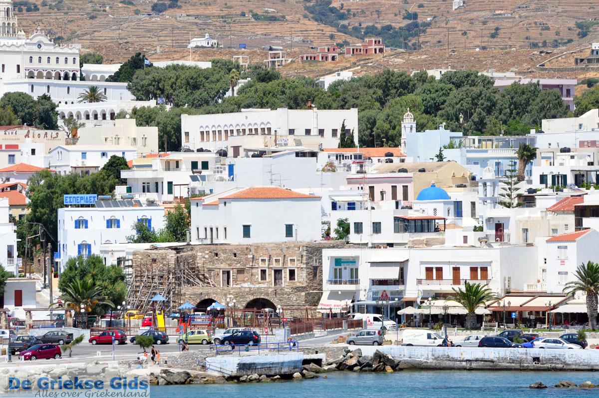foto Tinos   Griekenland   De Griekse Gids - foto 17
