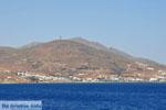 Tinos | Griekenland | De Griekse Gids - foto 1 - Foto van De Griekse Gids