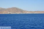 Tinos | Griekenland | De Griekse Gids - foto 2 - Foto van De Griekse Gids