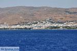 Tinos | Griekenland | De Griekse Gids - foto 5 - Foto van De Griekse Gids