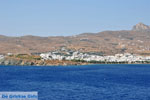 GriechenlandWeb Tinos | Griechenland | GriechenlandWeb.de - foto 6 - Foto GriechenlandWeb.de