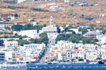 GriechenlandWeb.de Tinos | Griechenland | GriechenlandWeb.de - foto 7 - Foto GriechenlandWeb.de