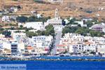 Tinos | Griekenland | De Griekse Gids - foto 8 - Foto van De Griekse Gids