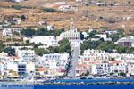Tinos   Griekenland   De Griekse Gids - foto 9 - Foto van De Griekse Gids