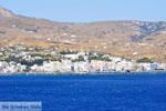 Tinos | Griekenland | De Griekse Gids - foto 10 - Foto van De Griekse Gids