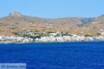 Tinos | Griekenland | De Griekse Gids - foto 11 - Foto van De Griekse Gids