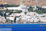 Tinos | Griekenland | De Griekse Gids - foto 12 - Foto van De Griekse Gids