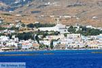 Tinos | Griekenland | De Griekse Gids - foto 13 - Foto van De Griekse Gids