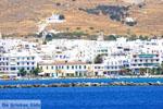 Tinos | Griekenland | De Griekse Gids - foto 14 - Foto van De Griekse Gids