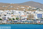 Tinos | Griekenland | De Griekse Gids - foto 15 - Foto van De Griekse Gids